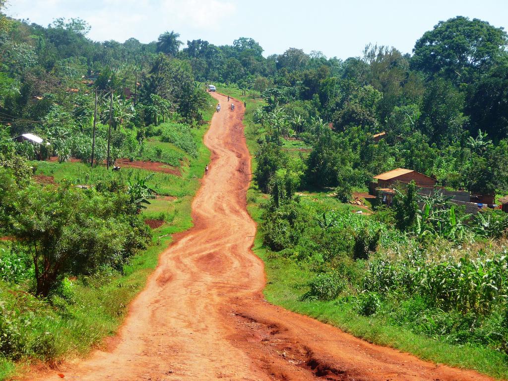 uganda-slide1