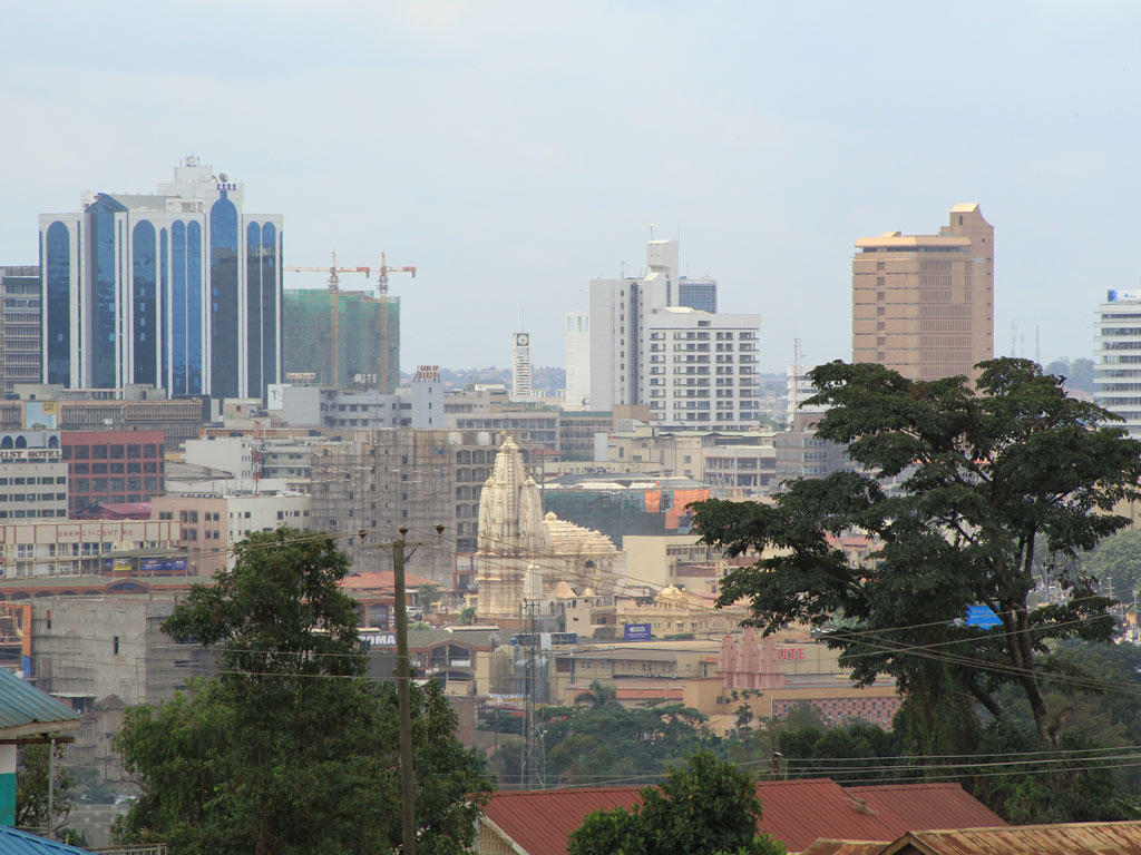 uganda-slide5